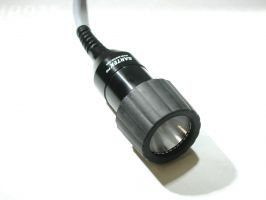 LED 1200 Series 12 Volt